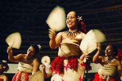 Apia, Western Samoa