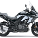 Kawasaki VERSYS 1000 SE 2021 - 11