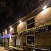 Saddleworth Outdoor - Uppermill