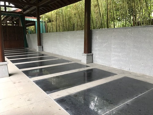 20181209 福州溫泉度假酒店_181212_0024