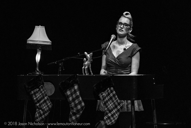 Ingrid_Michaelson-7_DS301061_20181212