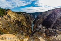 Yellowstone National Park - Favorites - 21
