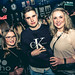 Copyright_Duygu_Bayramoglu_Photography_Fotografin_München_Eventfotografie_Business_Shooting_Clubfotografie_Clubphotographer_2019-136