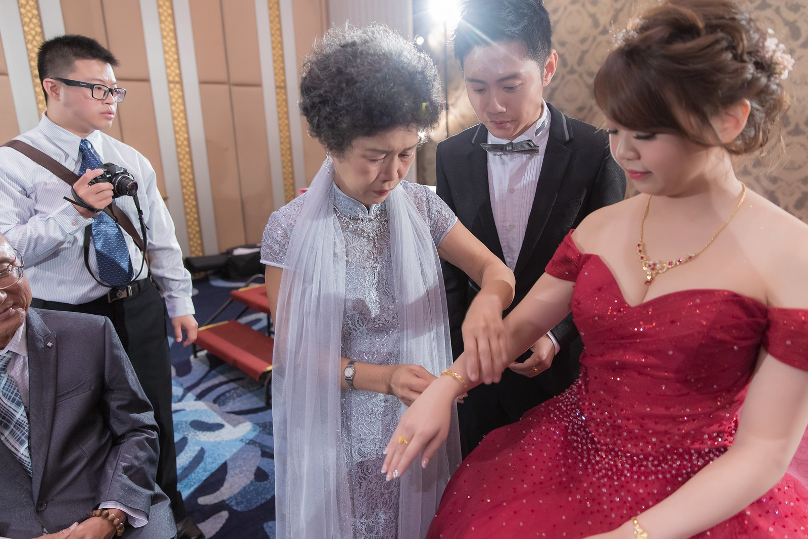 wedding20181110_0046
