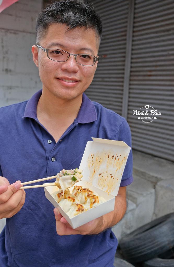 大甲湯包 馫味鮮小籠湯包 大甲美食小吃12