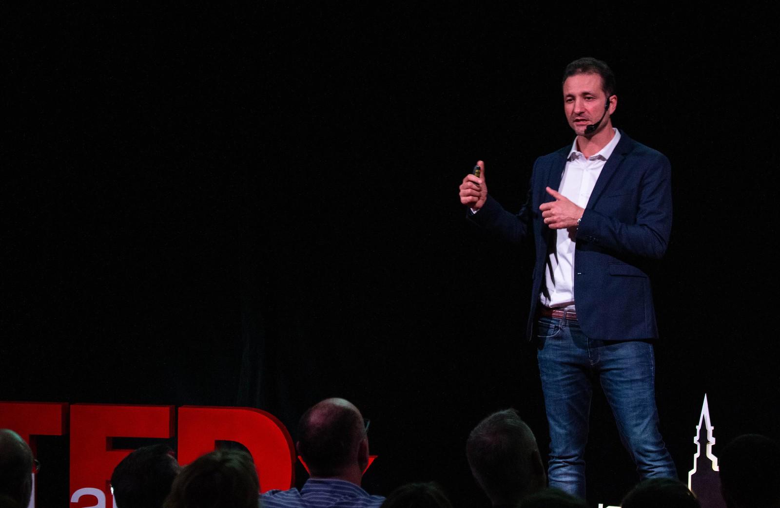 TEDxLannion-2018-145