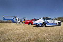 Xmas 2018 road safety launch _MG_8634