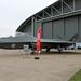 BAE_Systems_Tempest_(mock-up)_RAF_Duxford20180922_1