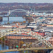 Ohio Connecting Bridge