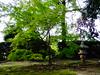 Photo:DSC03717 By muzina_shanghai