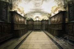 Tempio Civico dell'Incoronata
