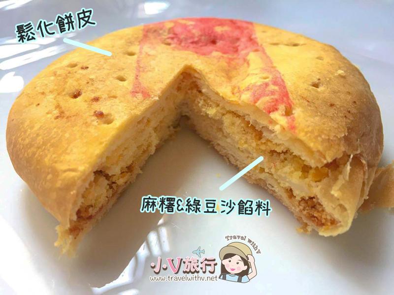 香港人推薦【2019台東15大精選美食伴手禮】除了釋迦、地瓜酥還有甚麼好買?