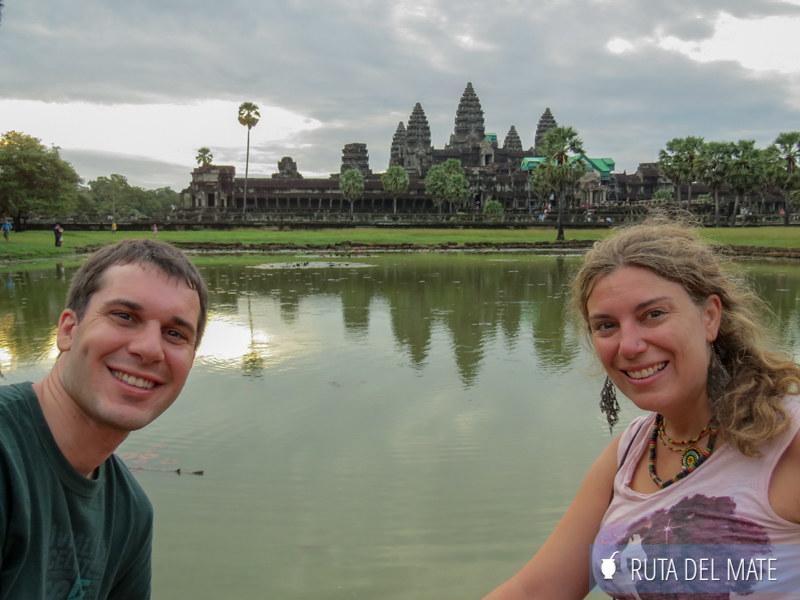 Visitar Angkor Wat en tuk-tuk IMG_0694
