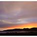 Benarty sunrise by wwshack