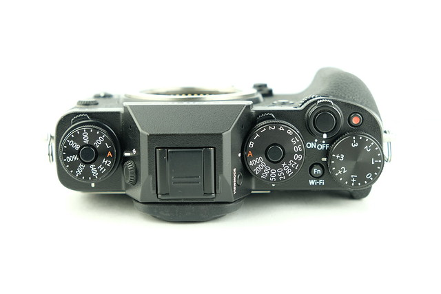 DSCF5450, Fujifilm X-T2, XF18-55mmF2.8-4 R LM OIS