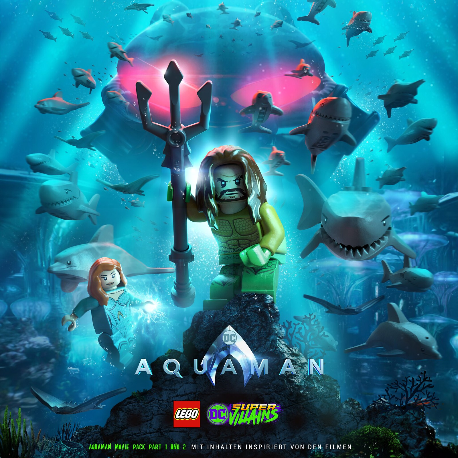 LDCSV_Aquaman_Square_GER_1543489396