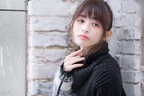 20181202_mini_039
