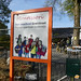 03-11-2018 Herfst Fair Sterrenschool Geerstraat Vaassen