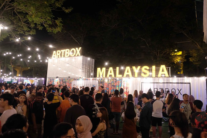 artBox Malaysia (19)