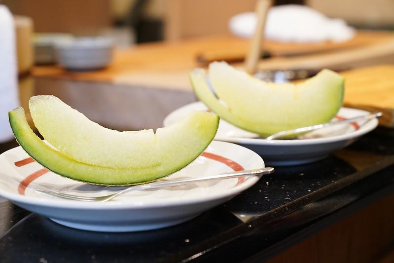 磯鮨日本料理 (56)