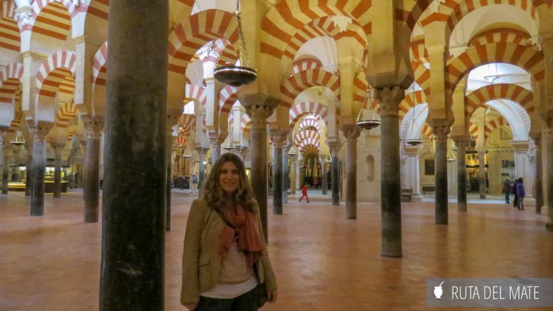 Qué ver en Córdoba IMG_5871