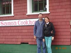 Samoa.Cookhouse.LisaT