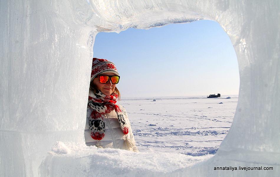 Гламурный поселок посреди Сибири. Почему сюда так тянет иностранцев?