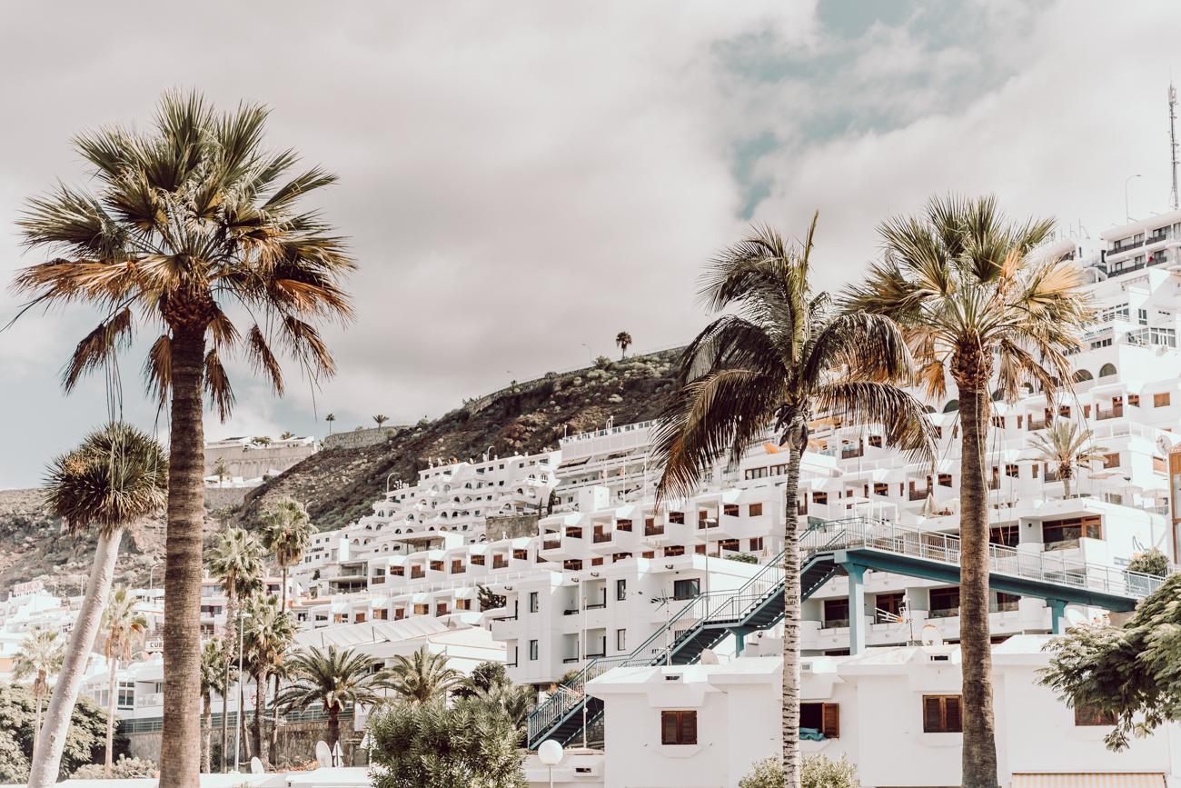 puerto rico gran canaria-8