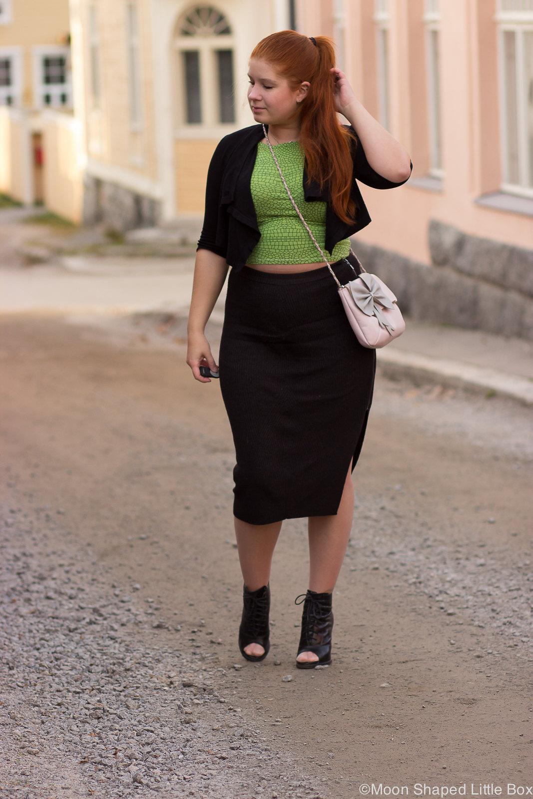 OOTD_midiskirt_styleblogger
