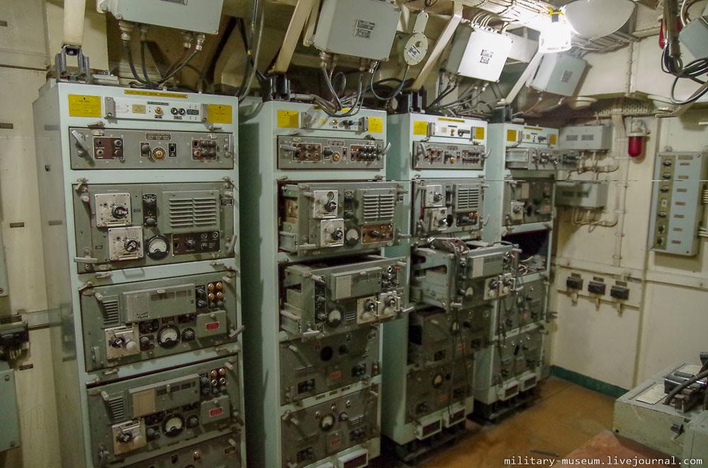HMS Belfast-366