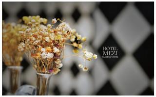 日暉酒店hotelmezi-16