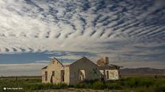 Abandoned House 8078 16x9