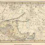 Alexander_Jamieson_Celestial_Atlas-Plate_12