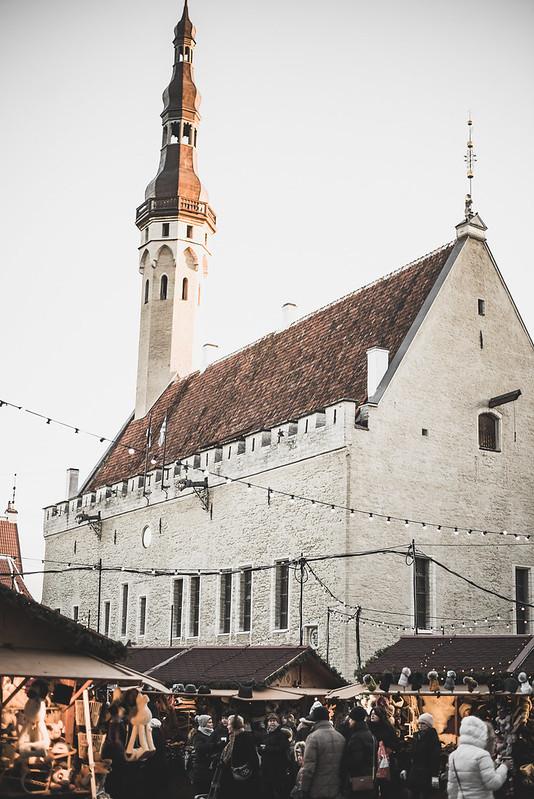 Tallinn 2018-17
