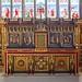 48 High Altar