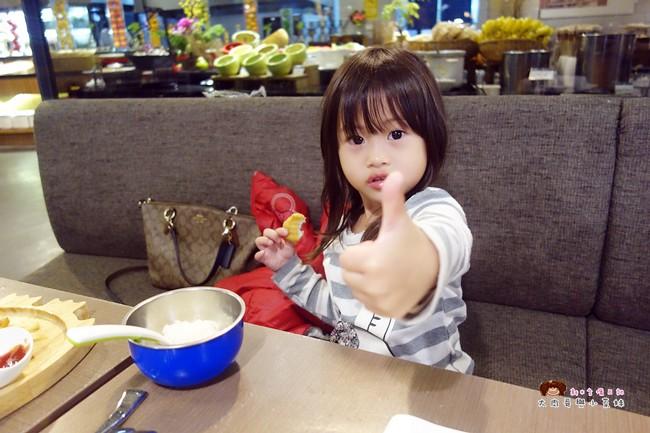 珍奶博物館 燈泡奶茶無限暢飲 食農體驗 (52)