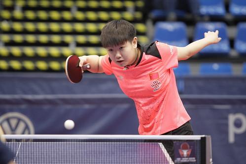 SUN Yingsha CHN (1)