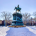 2019.01.16 DC People and Places, Washington, DC USA 6089 by tedeytan
