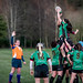 Bridgnorth Ladies Rugby_-31