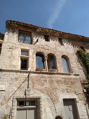 IMG_20180903_115815213 - Photo of Guzargues