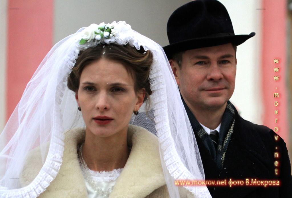 Сериал Декабристка сериал 10 серия смотреть фото онлайн бесплатно