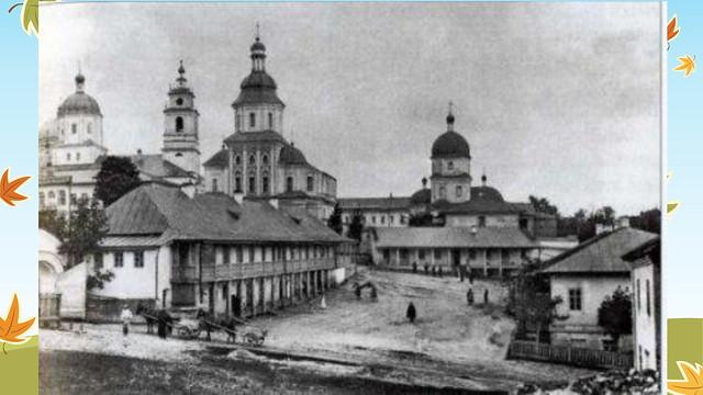 Zbrodnia Katyska w roku 1940 redakcja z października 2018_polska-27