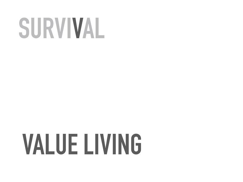 SURVIVAL SKILLS.013