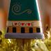 Love by Carol (vanhookc)