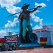 2018 - Mexico - Campeche - El Pescador por Ted's photos - Returns late Feb