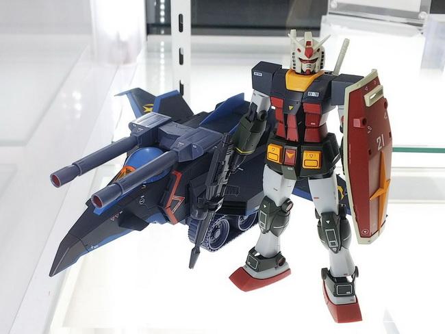 Akiba_sr-11-2018-019
