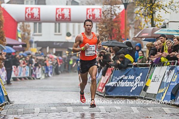 Montferland Run 2018