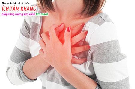 Hở van tim 3 lá có nguy hiểm không? 3 cách giảm rủi ro biến chứng