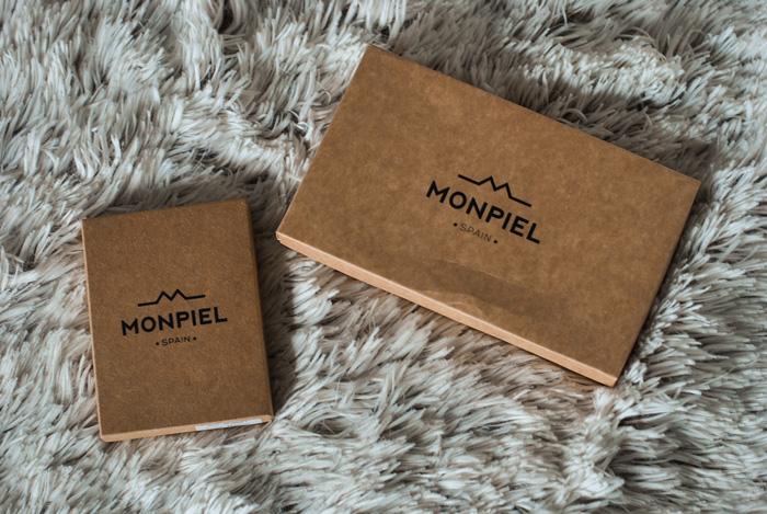 MONPIEL-01