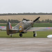 P2902_Hawker_Hurricane_MkI_(G-ROBT)_RAF_Duxford20180922_4